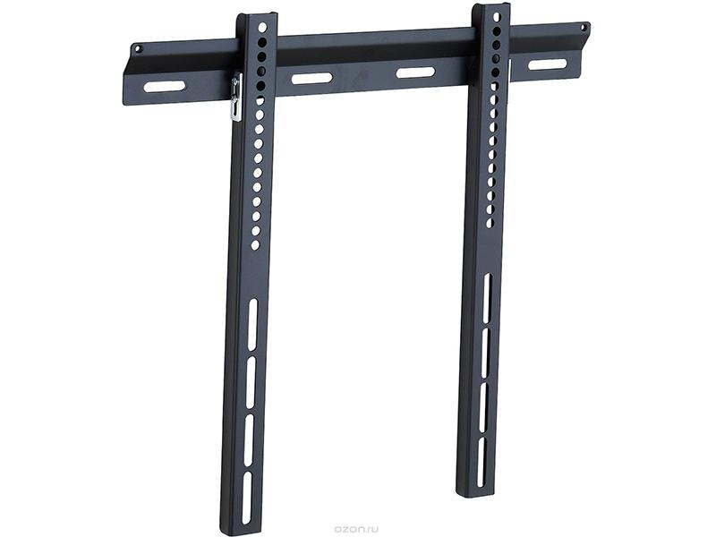 Кронштейн Vivanco BFI 6040 (до 35кг) 37971 цена