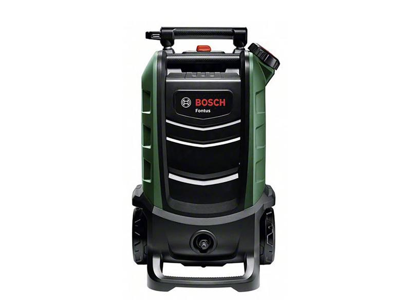 Мойка Bosch Fontus 06008B6000