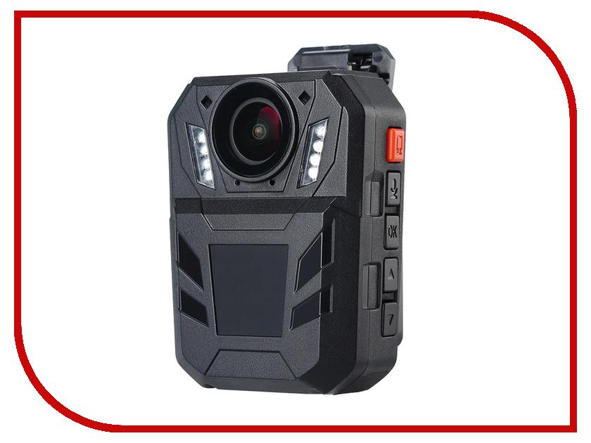 Видеорегистратор ZDK M-13 (VIP )