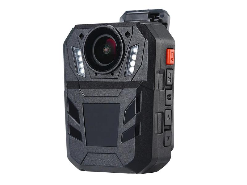 Видеорегистратор ZDK M-13 (VIP 13)