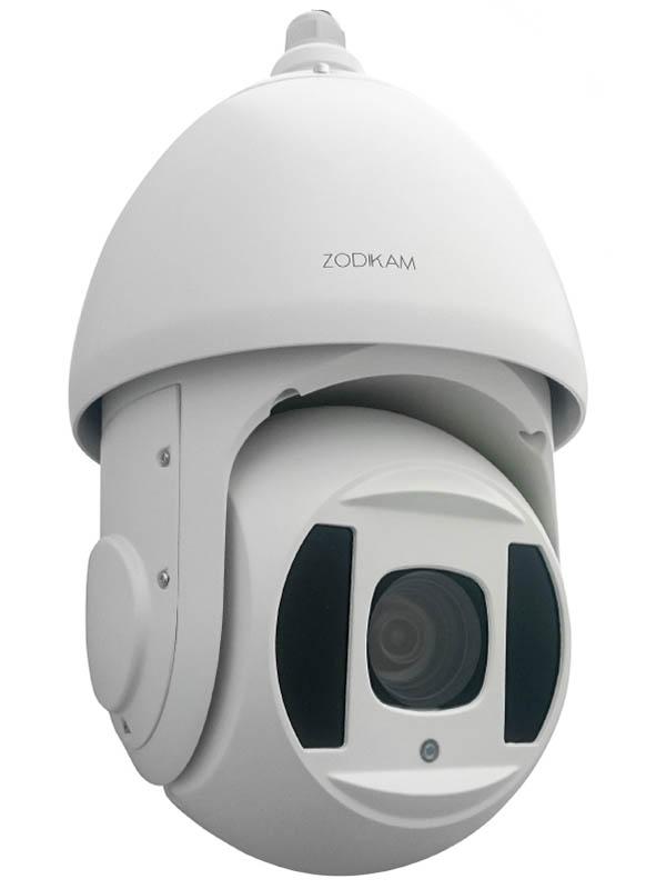 IP камера Zodikam 3892-PTZ цена