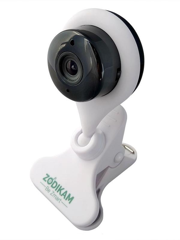 IP камера Zodikam 7001 Baby