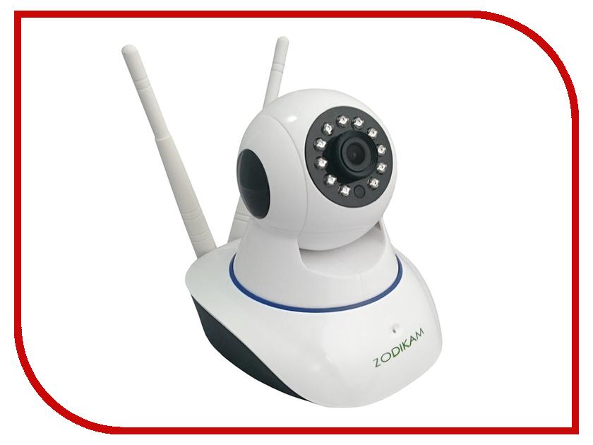 IP камера Zodikam 777 Smart ideal 45 777