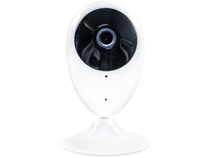 IP камера Ростелеком CS-C2SHW