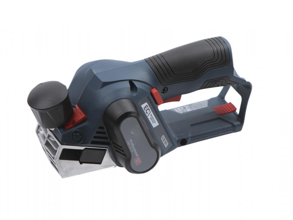 Рубанок Bosch GHO 12V-20 06015A7000