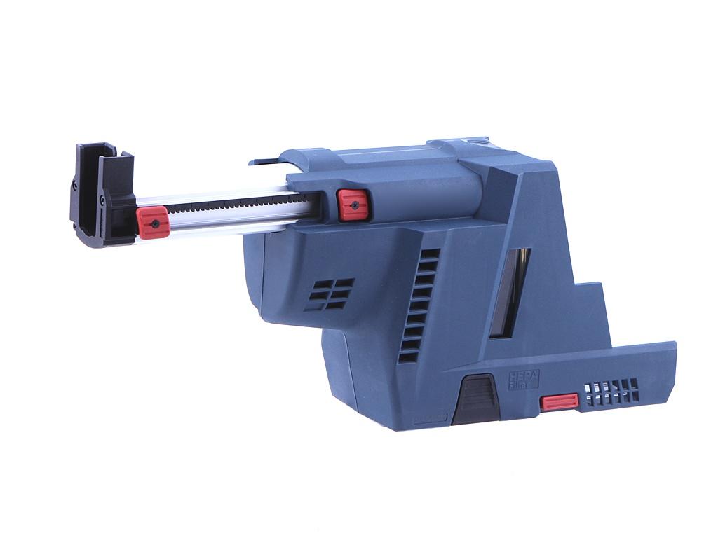 Насадка для пылеудаления Bosch GDE 18V-16 1600A0051M