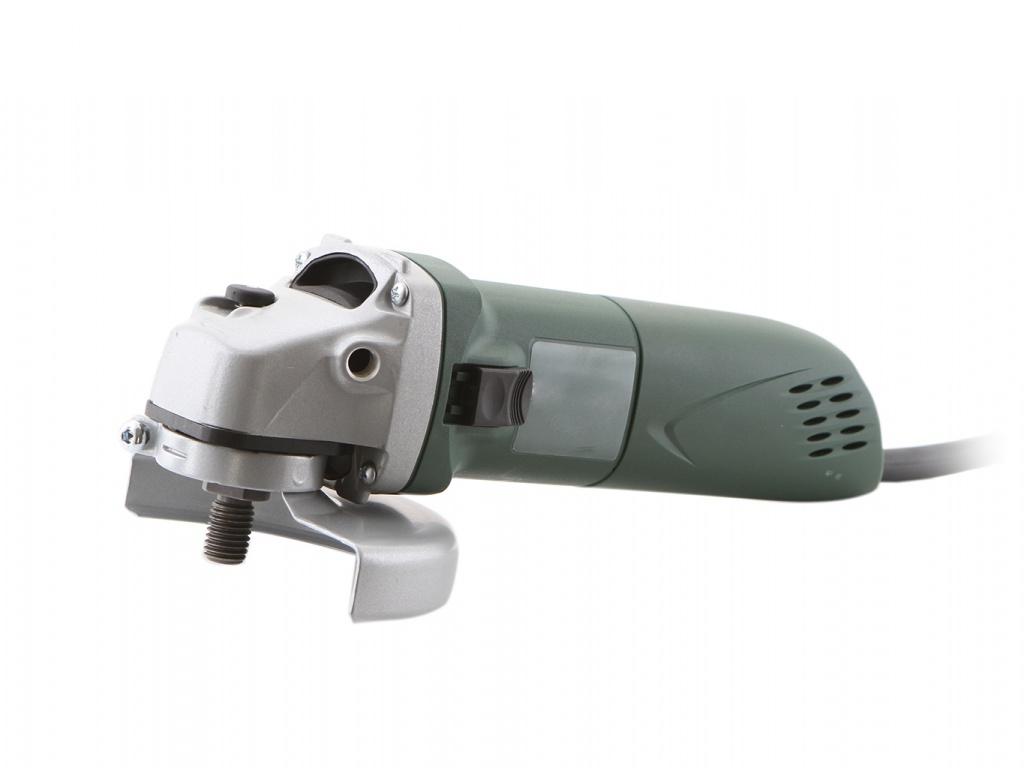 Шлифовальная машина Bosch PWS 650-125 06034110R0