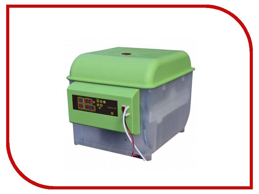 цена на Инкубатор Спектр-Прибор Спектр-84