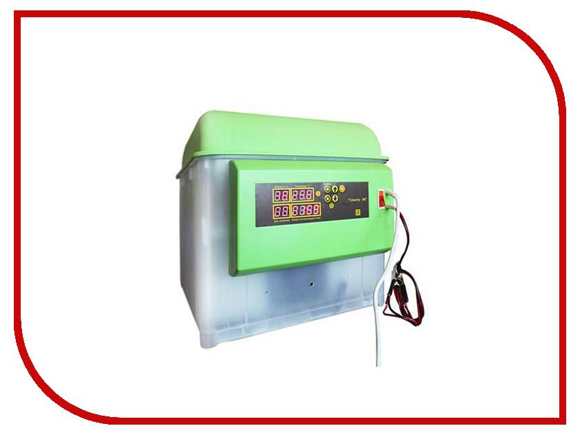 цена на Инкубатор Спектр-Прибор Спектр-84-01
