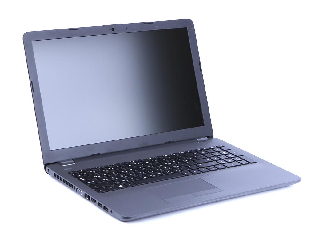 Ноутбук HP 255 G6 Grey 5JK53ES (AMD A9-9425 3.1 GHz/4096Mb/128Gb SSD/AMD Radeon R5/Wi-Fi/Bluetooth/Cam/15.6/1920x1080/Windows 10 Pro 64-bit)