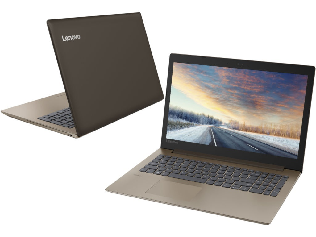 Ноутбук Lenovo IdeaPad 330-15IKBR 81DE0205RU (Intel Core i5-8250U 1.6 GHz/8192Mb/256Gb SSD/nVidia GeForce MX150 2048Mb/Wi-Fi/Bluetooth/Cam/15.6/1920x1080/DOS) цены