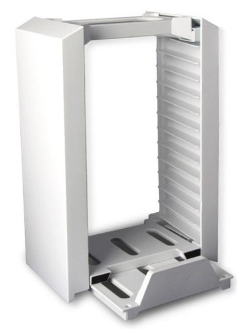 Стенд Dobe TYX-025S для Xbox One S