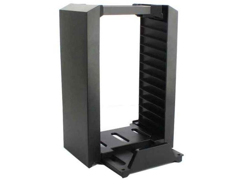 Стенд Dobe TP4-025S для PS4 Slim/PS4