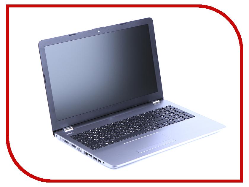 Ноутбук HP 255 G6 4WV67EA (AMD A9-9425 3.1 GHz/4096Mb/500Gb/DVD-RW/AMD Radeon R5/Wi-Fi/Bluetooth/Cam/15.6/1366x768/Windows 10 64-bit) ноутбук hp 15 bw045ur 2bt64ea amd a6 9220 2 5 ghz 4096mb 1000gb dvd rw amd radeon 520 2048mb wi fi bluetooth cam 15 6 1960x1080 windows 10 64 bit