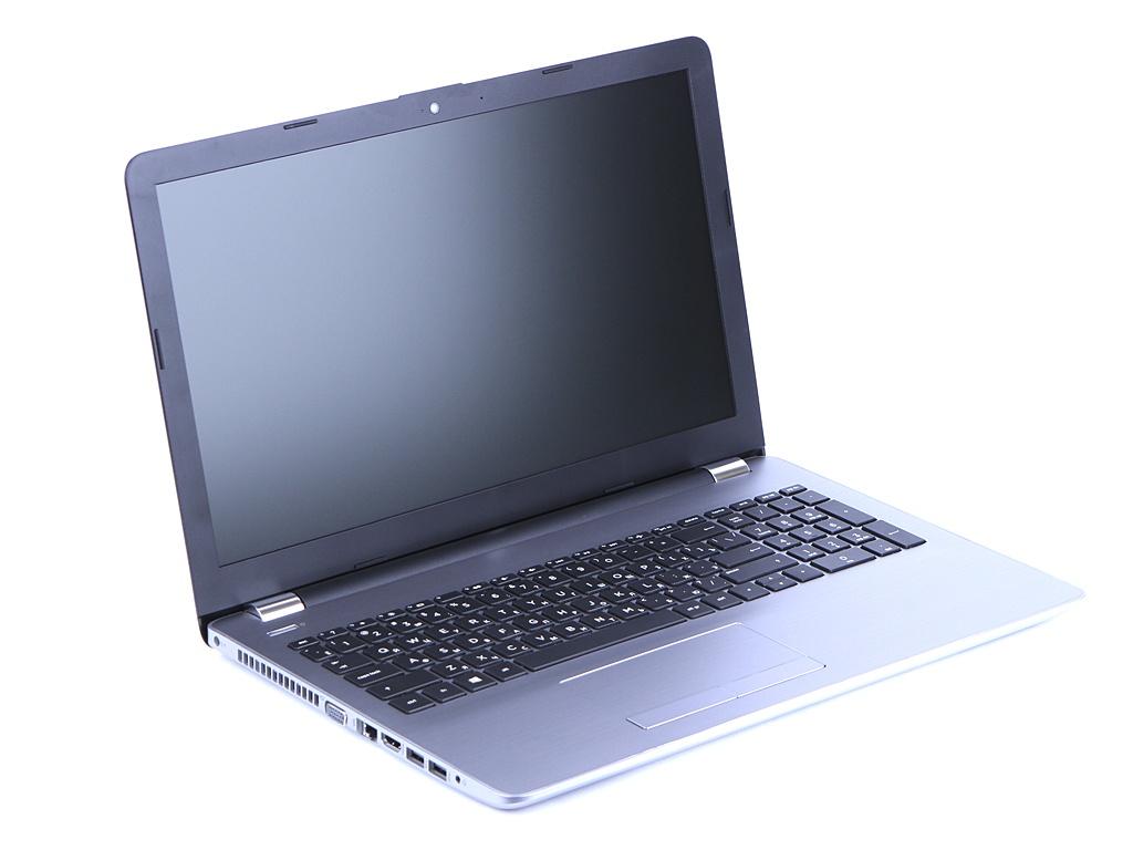 Ноутбук HP 255 G6 4WV67EA (AMD A9-9425 3.1 GHz/4096Mb/500Gb/DVD-RW/AMD Radeon R5/Wi-Fi/Bluetooth/Cam/15.6/1366x768/Windows 10 64-bit)