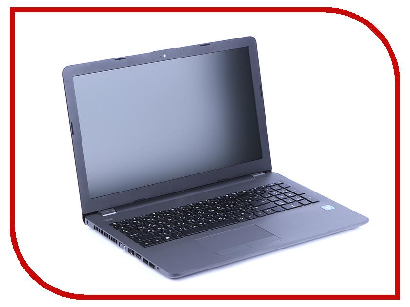 Ноутбук HP 250 G6 4WV09EA (Intel Celeron N4000 1.1 GHz/4096Mb/128Gb SSD/DVD-RW/Intel HD Graphics/Wi-Fi/Bluetooth/Cam/15.6/1366x768/DOS) моноблок hp 200 g3 3va55ea intel core i5 8250u 1 6 ghz 4096mb 1000gb 128gb ssd dvd rw intel hd graphics 21 5 1920x1080 dos