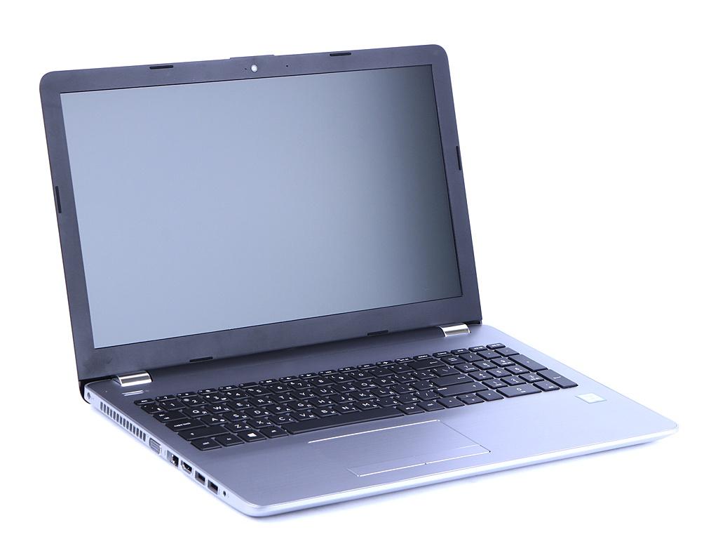 Ноутбук HP 250 G6 4LT11EA (Intel Core i3-7020U 2.3 GHz/4096Mb/500Gb/DVD-RW/Intel HD Graphics/Wi-Fi/Bluetooth/Cam/15.6/1366x768/Windows 10 64-bit) packard bell ente70bh 38ww intel core i3 5005u 2000 mhz 15 6 1366x768 4096mb 500gb hdd dvd rw intel® hd graphics 5500 wifi linux