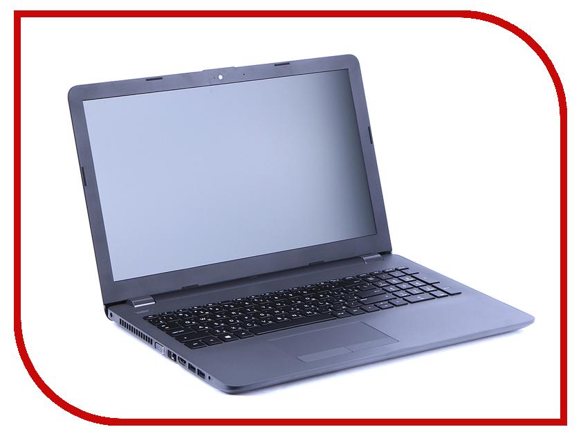 Ноутбук HP 255 G6 4QW04EA (AMD A6-9225 2.6 GHz/8192Mb/256Gb SSD/DVD-RW/AMD Radeon R4/Wi-Fi/Bluetooth/Cam/15.6/1366x768/DOS) ноутбук hp 15 db0206ur amd a4 9125 2300 mhz 15 6 1366x768 4gb 500gb hdd dvd rw amd radeon r3 wi fi bluetooth windows 10 home