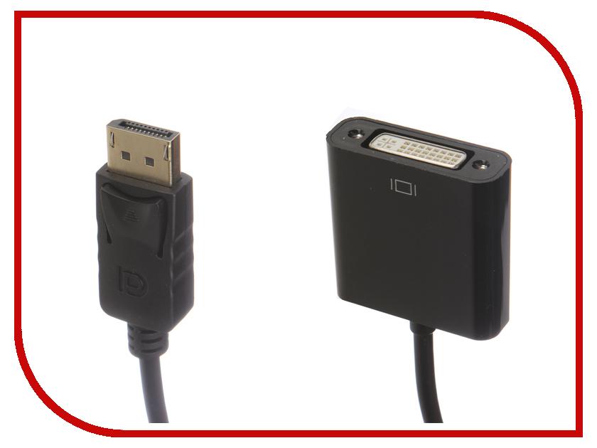 Аксессуар Palmexx DisplayPort - DVI PX/DP-DVI аксессуар сумка 13 3 inch palmexx px case belt 13 grey