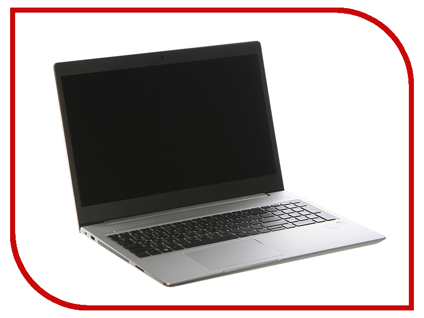 купить Ноутбук HP Probook 450 G6 Pike Silver 5PP72EA (Intel Core i5-8265U 1.6 GHz/8192Mb/128Gb SSD/Intel HD Graphics/Wi-Fi/Bluetooth/Cam/15.6/1920x1080/Windows 10 Pro 64-bit) недорого