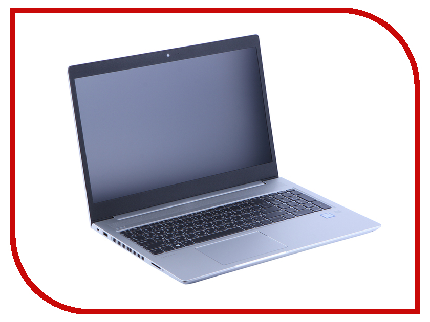Ноутбук HP Probook 450 G6 Pike Silver 5PP70EA (Intel Core i5-8265U 1.6 GHz/8192Mb/512Gb SSD/Intel HD Graphics/Wi-Fi/Bluetooth/Cam/15.6/1920x1080/Windows 10 Pro 64-bit) ноутбук hp probook 450 g5 2vp38ea silver intel core i5 8250u 1 6 ghz 16384mb 256gb ssd no odd intel hd graphics wi fi bluetooth cam 15 6 1920x1080 windows 10 pro