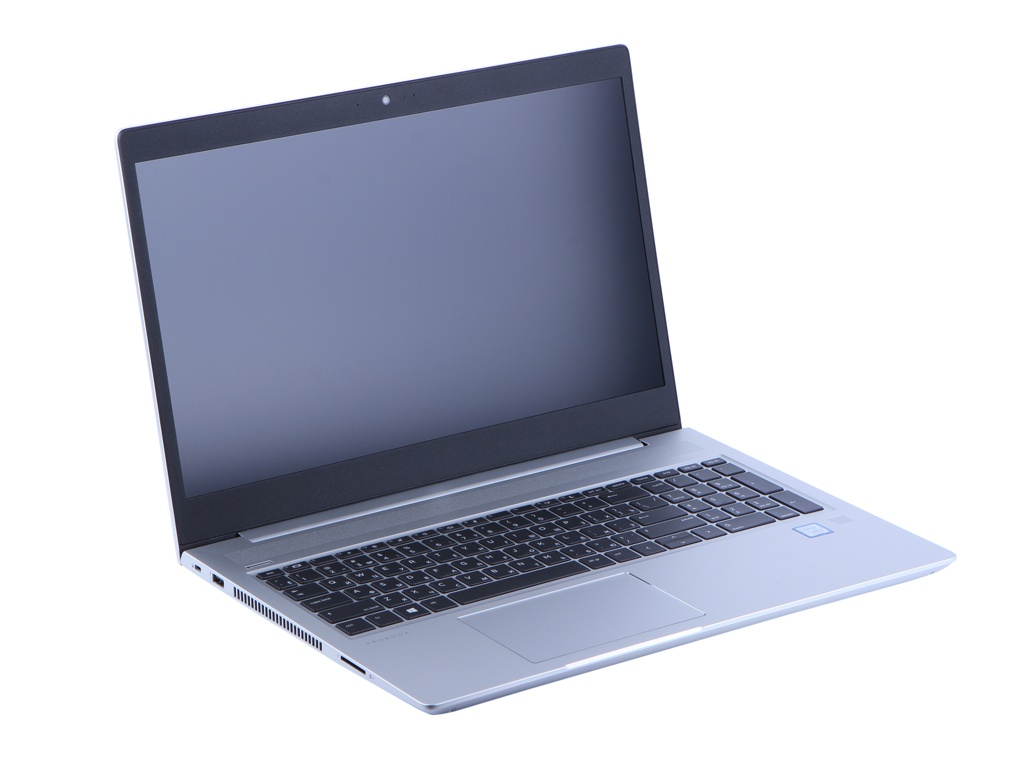 Ноутбук HP Probook 450 G6 Pike Silver 5PP70EA (Intel Core i5-8265U 1.6 GHz/8192Mb/512Gb SSD/Intel HD Graphics/Wi-Fi/Bluetooth/Cam/15.6/1920x1080/Windows 10 Pro 64-bit) моноблок hp eliteone 800 g4 silver 4kx14ea intel core i7 8700 3 2 ghz 8192mb 512gb uhd graphics 630 wi fi bluetooth cam 23 8 1920x1080 windows 10 pro