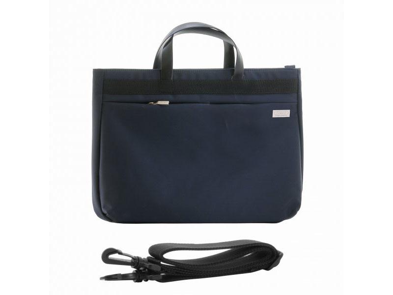 Аксессуар Сумка Remax Carry 306 Night Dark Blue зонт remax rt u12 dark blue