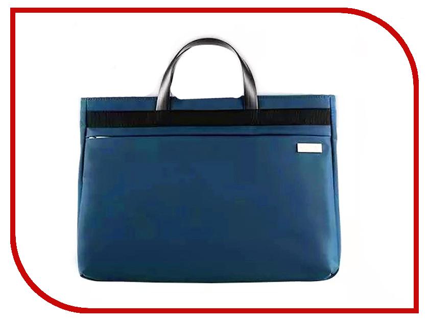 Аксессуар Сумка Remax Carry 306 Blue зонт remax rt u12 dark blue