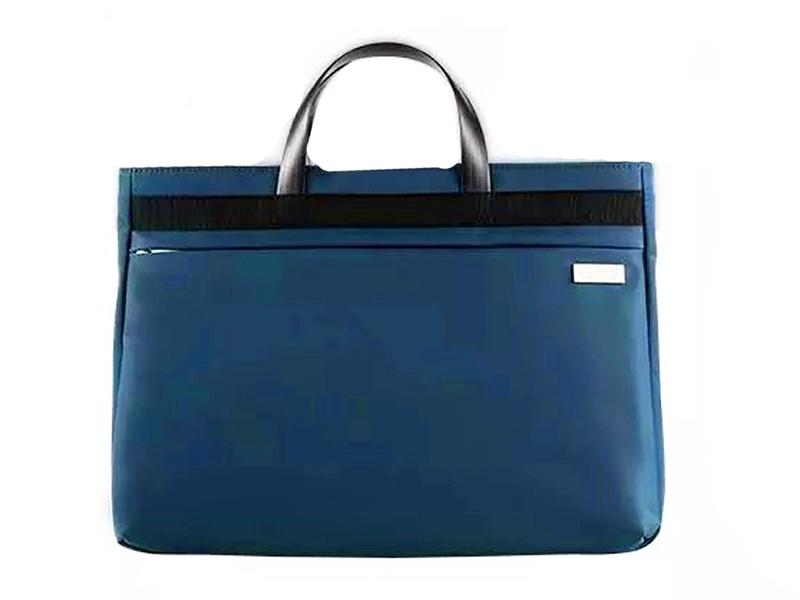 Аксессуар Сумка Remax Carry 306 Blue