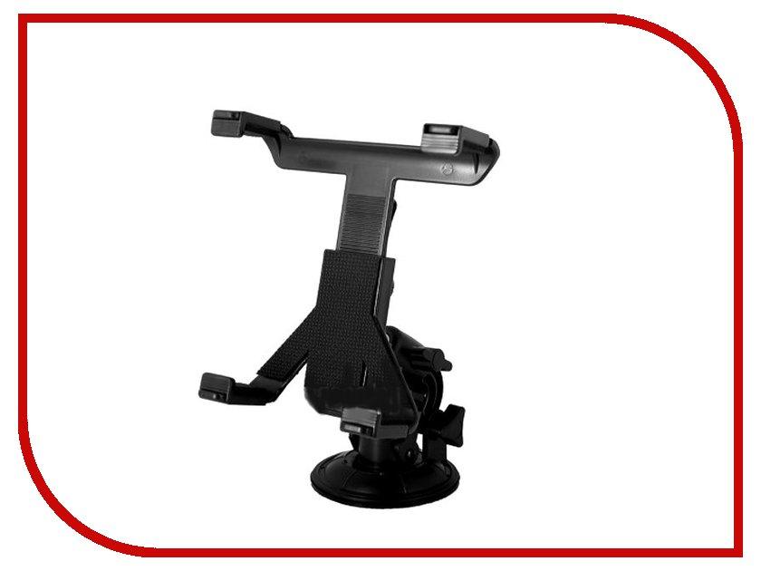 Аксессуар WIIIX KDS-2 - держатель в авто на стекло или торпеду<br>