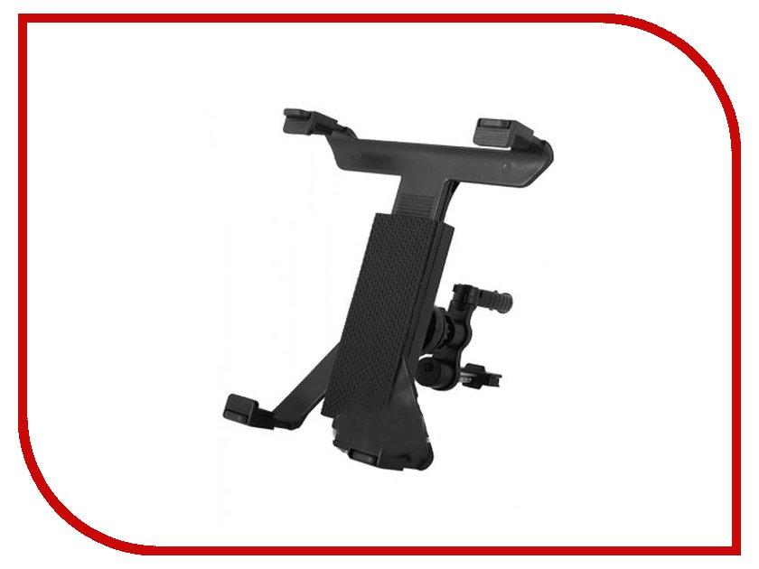 Аксессуар WIIIX KDS-2V - держатель в авто на решетку вентиляции<br>