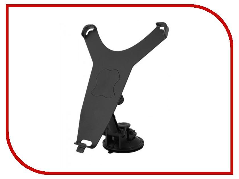 Аксессуар WIIIX KDS-3 - держатель в авто на стекло или торпеду для iPad 2/ iPad 3<br>