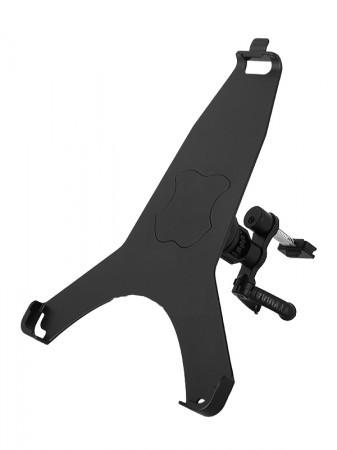 Аксессуар Wiiix KDS-3V - держатель в авто на решетку вентилляции для iPad 2/ iPad 3