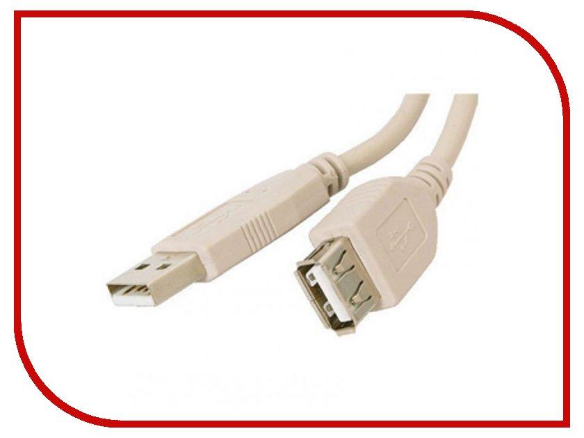 Аксессуар 5bites USB AM-AF 3m UC5011-030C все цены