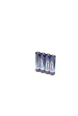 Батарейка AAA - Облик R03 SR4 (4 штуки)