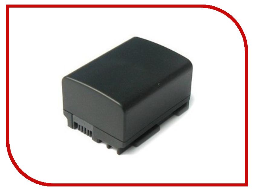 Аккумулятор AcmePower AP BP-827<br>