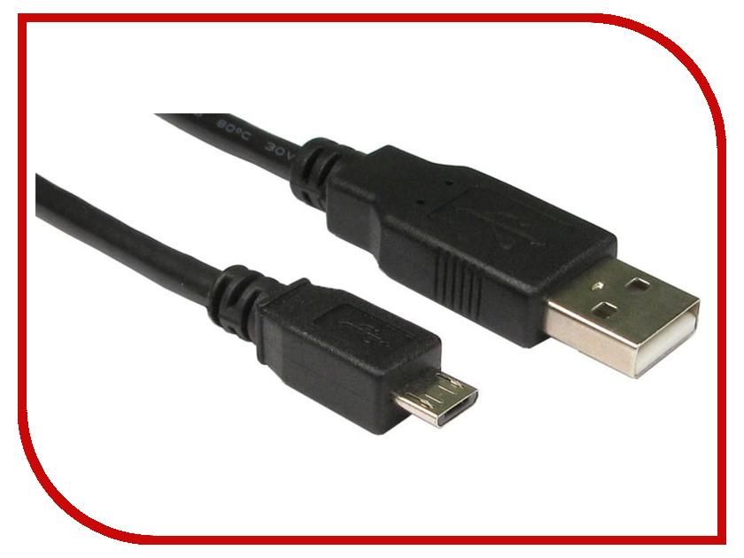 Аксессуар 5bites USB AM-MICRO 5P 1.8m UC5002-018 аксессуар 5bites usb am min 5p 1m uc5007 010