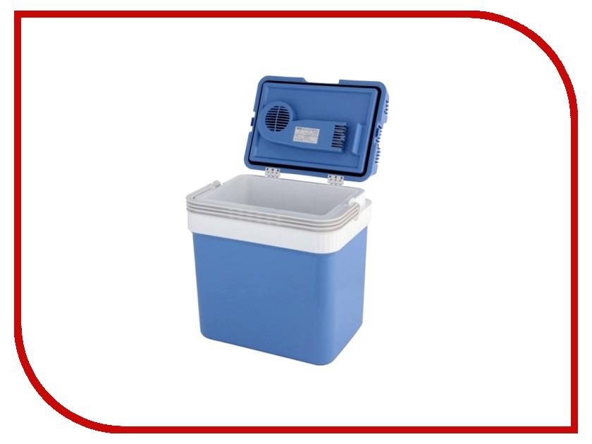 Холодильник автомобильный Mystery MTC-241