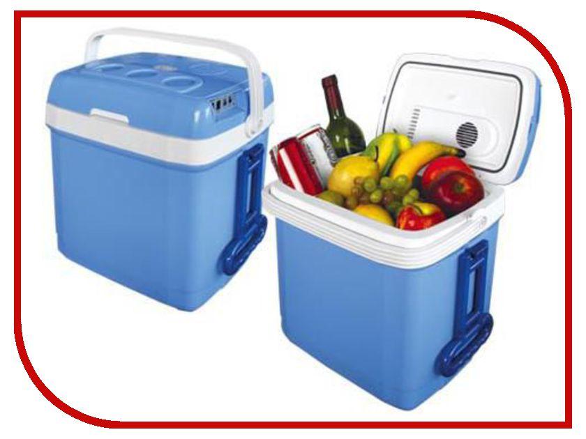 Холодильник автомобильный Mystery MTC-30 автомобильный холодильник waeco icebox 13л