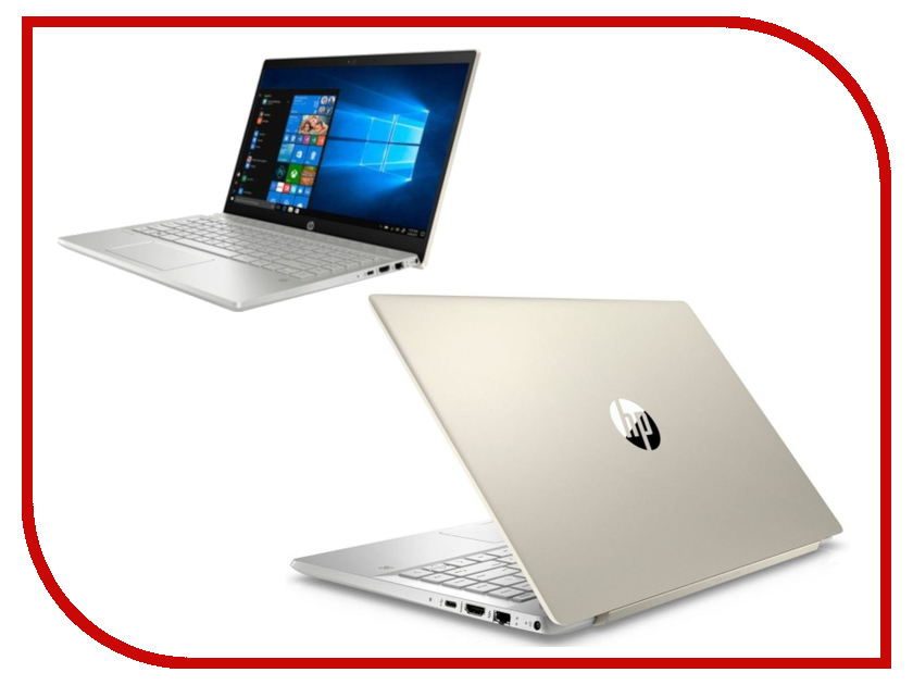 Ноутбук HP Pavilion 14-ce0015ur 4HD04EA (Intel Core i5-8250U 1.6 GHz/8192Mb/256Gb SSD/nVidia GeForce MX150 2048Mb/Wi-Fi/Bluetooth/Cam/14.0/1920x1080/Windows 10 Home 64-bit) ноутбук hp pavilion 14 ce0024ur 4gw21ea mineral silver intel core i5 8250u 1 6 ghz 8192mb 1000gb 128gb ssd no odd nvidia geforce mx150 2048mb wi fi 14 0 1920x1080 windows 10 64 bit