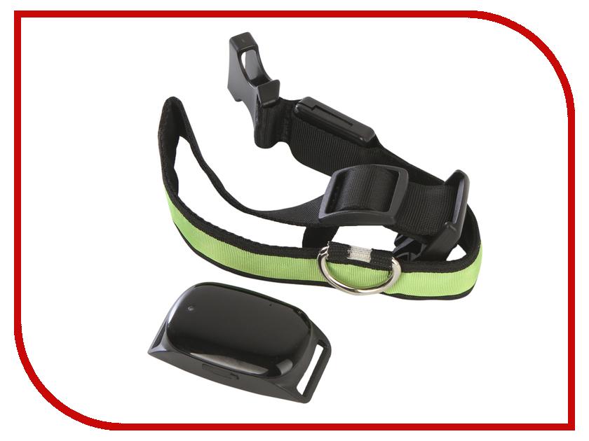 ZDK - GPS-трекер ZDK EV200 Green