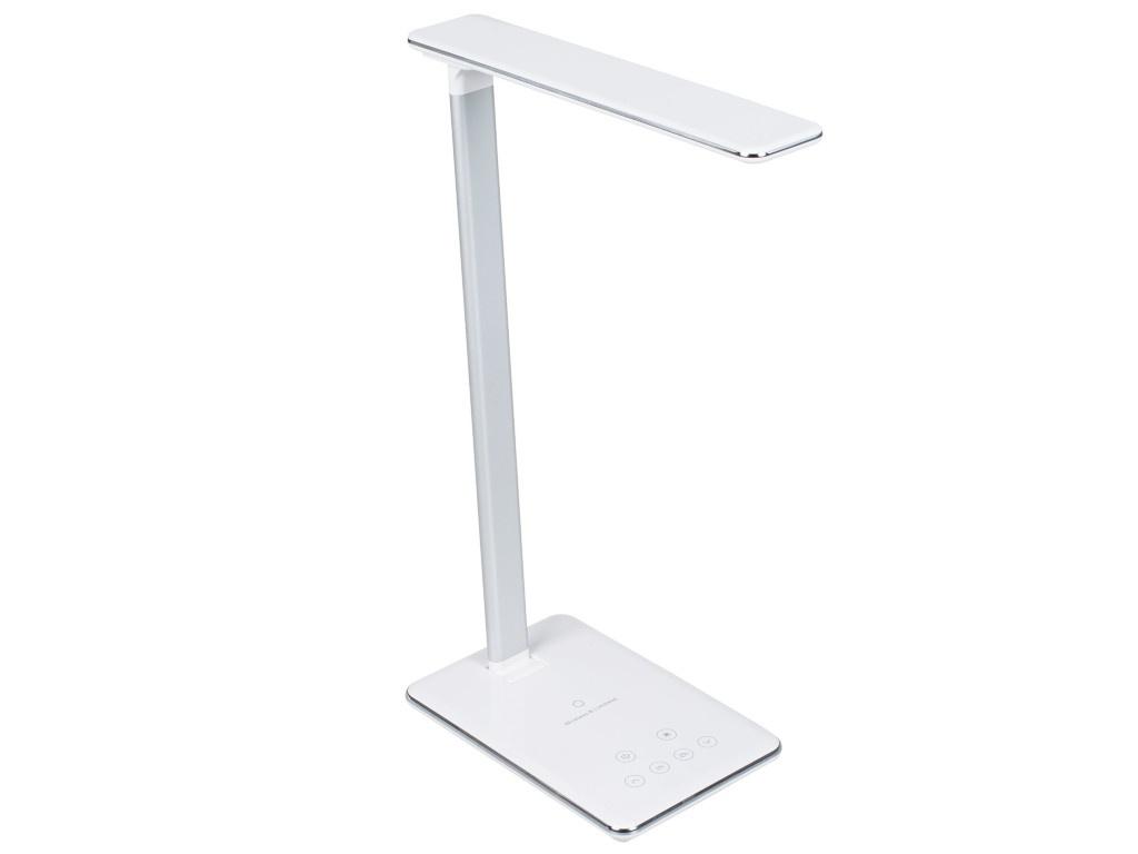 Настольная лампа Uniscend Power Spot White 7503.60