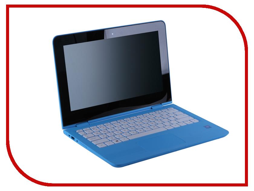 Ноутбук HP 11-ab199ur 4XY21EA (Intel Celeron N4000 1.1 GHz/4096Mb/500Gb/No ODD/Intel HD Graphics/Wi-Fi/Bluetooth/Cam/11.6/1366x768/Touchscreen/Windows 10 64-bit) ноутбук dell inspiron 3168 3168 8773 intel pentium n3710 1 6 ghz 4096mb 500gb no odd intel hd graphics wi fi bluetooth cam 11 6 1366x768 touchscreen windows 10 64 bit