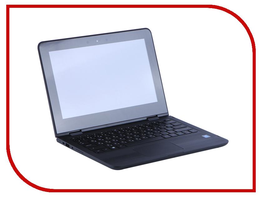 Ноутбук HP 11-ab194ur 4XY16EA (Intel Pentium N5000 1.1 GHz/4096Mb/500Gb/No ODD/Intel HD Graphics/Wi-Fi/Bluetooth/Cam/11.6/1366x768/Windows 10 64-bit) ноутбук dell inspiron 3168 3168 8773 intel pentium n3710 1 6 ghz 4096mb 500gb no odd intel hd graphics wi fi bluetooth cam 11 6 1366x768 touchscreen windows 10 64 bit