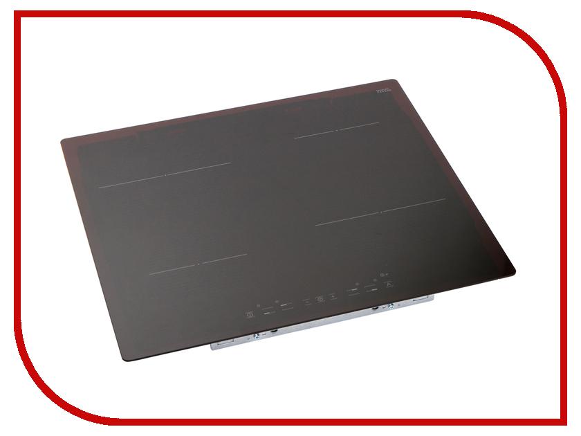 Варочная панель Hotpoint-Ariston IKIA 640 C варочная панель indesit via 640 0 c