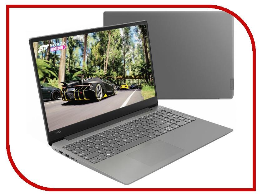 Ноутбук Lenovo IdeaPad 330s-15IKB 81GC007RRU Grey (Intel Core i5-8250U 1.6GHz/8192Mb/256GB SSD/GeForce GTX1050 4096Mb/Wi-Fi/Bluetooth/Cam/15.6/1920x1080/DOS) моноблок lenovo ideacentre aio 520 22iku ms silver f0d5000srk intel core i5 7200u 2 5 ghz 4096mb 1000gb dvd rw intel hd graphics wi fi bluetooth cam 21 5 1920x1080 dos