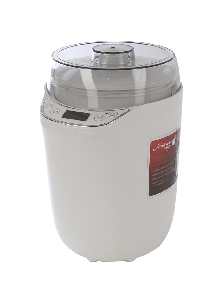 Йогуртница Redmond RYM-5402 — RYM-5402