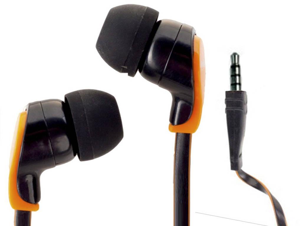 Olmio Ultra Black-Orange 038785 цена