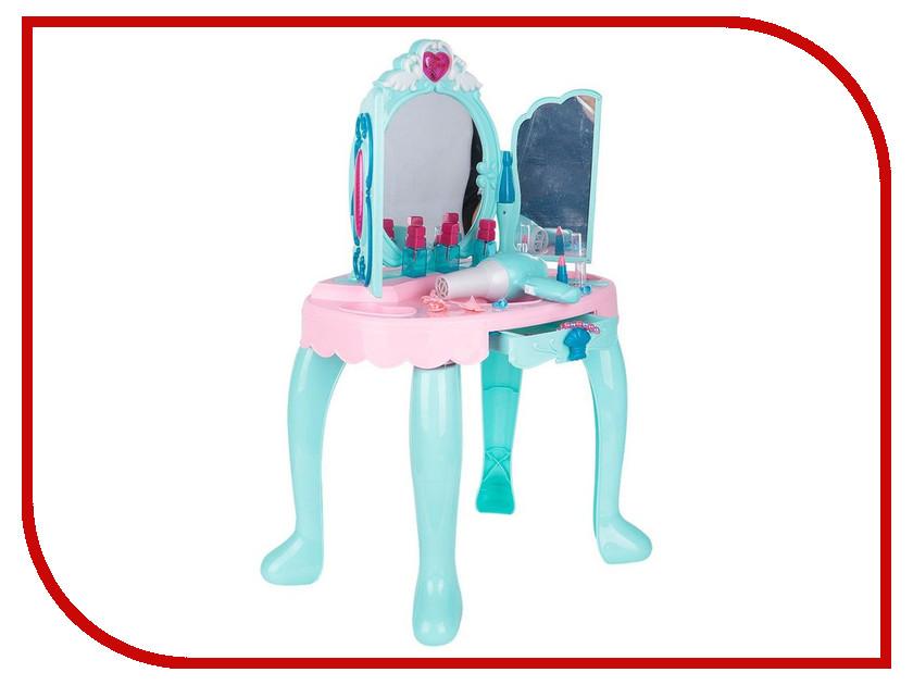 Игровой набор Игруша Волшебное зеркало ES-008-906 автотрек игруша i 68806