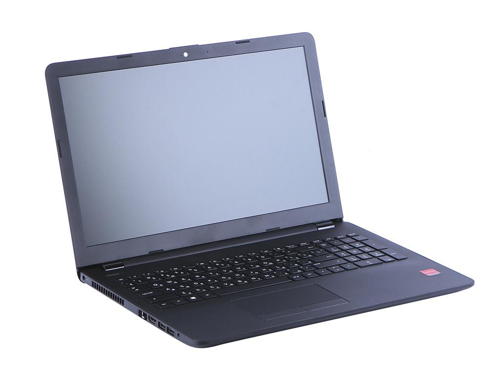 Ноутбук HP 15-bw010ur 1ZD21EA (AMD A10-9620P 2.5 GHz/4096Mb/500Gb/No ODD/AMD Radeon 530 2048Mb/Wi-Fi/Bluetooth/Cam/15.6/1366x768/Windows 10 64-bit) ноутбук asus r540ya xo112t xmas 90nb0cn1 m02300 amd e1 7010 1 5 ghz 2048mb 500gb no odd amd radeon r2 wi fi bluetooth cam 15 6 1366x768 windows 10